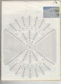 Barbara Crochet Hogar 1 - ana mary - Picasa Web Albums