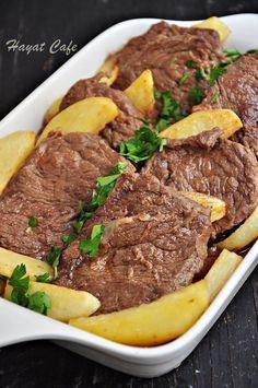 firinda-etli-patates-resimli