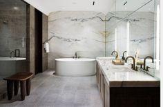 decoration-marbre-salle-bain