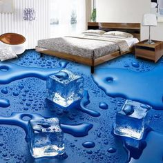 pavimenti-3D-mare-bolle