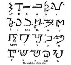 Alphabet magi.gif (315×287)