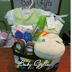 #kids #girls #boys #baby #babygifts