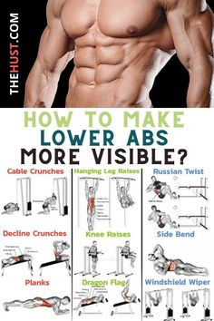 Lower Abs Workout Men, Leg Workouts For Men, Bicep And Tricep Workout, Forearm Workout, Ripped Workout, Workout Routine For Men, Gym Workout For Beginners, Gym Workout Chart, Gym Workout Tips