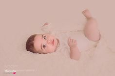 Lovely family photos of the day Baby Maxime by ifocus. Share your moments with #nancyavon here www.bit.ly/jomfacial