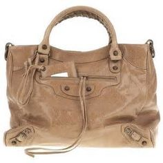 Balenciaga Handbags Beige Purse Forum - Yahoo Image Search Results