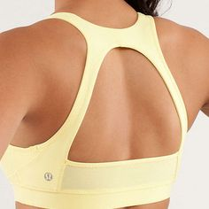 run: pace bra | women's bras | lululemon athletica