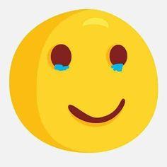 Anime Chibi, Kawaii Anime, Icon Emoji, Emoji Pictures, Big Hero 6, Jack Frost, Reaction Pictures, Rock Art, Overlays