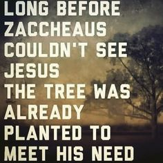 Jesus sees. Jesus knows. Great Quotes, Quotes To Live By, Inspirational Quotes, Motivational, Cool Words, Wise Words, Bible Quotes, Me Quotes, Godly Quotes