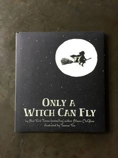 Two Halloween Books You'll Love