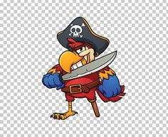This PNG image was uploaded on September pm by user: gaelp and is about Add, Animals, Art, Beak, Bird. Cartoon Pirate Ship, Parrot Cartoon, Pirate Parrot, Mario Room, Atv Car, Garage Bike, Bearded Men, Game Design, Pirates