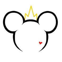 Ideas Tattoo Disney Mickey Deviantart For 2019 Trendy Tattoos, Cute Tattoos, Flower Tattoos, New Tattoos, Small Tattoos, Small Disney Tattoos, Tatoos, Family Tattoos, Temporary Tattoos