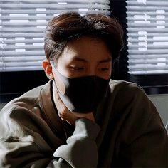 What a relief, that we are seven. Jungkook Jeon, Hoseok Bts, Bts Bangtan Boy, Jimin, Jhope Cute, I Love Bts, My Love, Bts J Hope, My Sunshine