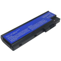 Acer Aspire 7110 accu    http://www.laptop-accu-adapters.nl/Acer-laptop-accu/Acer-Aspire-7110-Series-battery.html