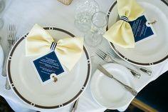 Cheeky Details • Weddings + Celebrations • Portfolio • For Your Eyes Celebrity Weddings, Celebrations, Custom Design, How To Memorize Things, Wedding Invitations, Goodies, Eyes, Tableware, Style