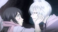"""Résultat de recherche d'images pour """"kamisama kiss"""""""