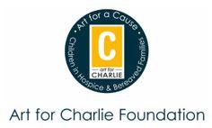 Brain Stem, Financial Assistance, State Of Michigan, Brain Tumor, Small Boy, Caregiver, How To Raise Money, Pediatrics, Families