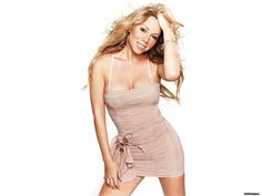 MB Wallpapers provides you the latest Mariah Carey Wallpaper. We update the latest collection of Mariah Carey Wallpaper on daily basis only for you.