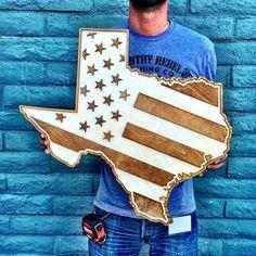 Western Silhouette Clip Art Free Texas Star Clip Art