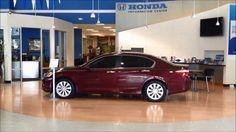 2013 #Honda #Accord available at #CoralSpringsAutoMall