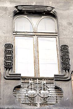İstanbul's forgotten art nouveau heritage - Today's Zaman, your gateway to Turkish daily news