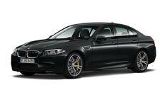 2015 BMW M5 - http://topismag.net/bmw/2015-bmw-m5