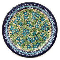 dekoracja_artystyczna_248_ART_ceramic_boleslawiec