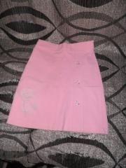 ΣΕΡΡΩΝ • Συγκεντρωτική με παιδικά ρούχα  Για να μην έχω πολλές αγγελίες  ανοιχτές με 1 a27ac2d34b8