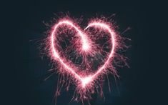 Food-Free valentine's day date ideas Couple Wallpaper Relationships, Relationship Astrology, Relationship Texts, Distance Relationships, Heart Images, Heart Pics, Magic Words, Love Languages, Transform Your Life