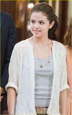 Selena gomez style casual 00051