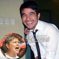 Atom Araullo, nag-resign na bilang reporter sa ABS-CBN http://www.pinoyparazzi.com/atom-araullo-nag-resign-na-bilang-reporter-sa-abs-cbn/