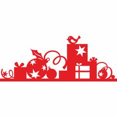 Welcome to the Silhouette Design Store, your source for craft machine cut files, fonts, SVGs, and other digital content for use with the Silhouette CAMEO® and other electronic cutting machines. Christmas Fonts, Christmas Border, Christmas Stencils, Christmas Templates, Christmas Tree Scent, Noel Christmas, Christmas Crafts, Christmas Decorations, Silhouette Projects