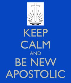 pentecostal hymns list
