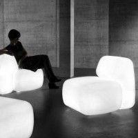 Sit Plastic Collection