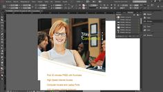 Adobe Indesign, Indesign Software, Cold Drip Coffee Maker, Birthday Banner Background, Best Carry On Bag, Divas Can Cook, Custom Birthday Cakes, Desktop Publishing, Landscape Mode