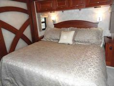 """2011 Used Winnebago Tour 42QD Class A in North Carolina NC.Recreational Vehicle, rv, 2011 Winnebago Tour 42QD, Spring and summer are approaching and we unfortunately will not be able to enjoy this beautiful motor home any longer. My wife does is not ready to retire so we do not have the time to travel as had been anticipated.. We are hoping to find someone who wants to find a """"like new"""" luxury motor home with a price set to sell. This """"penthouse on wheels"""" is in pristine condition and is…"""
