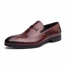 Have you seen Marvin ? Well now you buy at our store > http://shoeosis.myshopify.com/products/marvin?utm_campaign=social_autopilot&utm_source=pin&utm_medium=pin  For More Trendy Shoes Visit https://shoeosis.com/