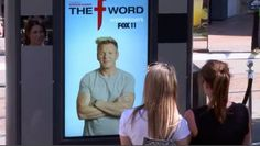 Gordon Ramsay sure loves a good prank! Get ready for a night full of fun when MasterChef premieres on FOX at 8/7c, followed by The F Word LIVE at 9/8c. #tasterich #kitchenaid #kitchenware #foodporn #food #kitchen#Easycooking #cookingmate #eatclean #livingwell #eatwell #cleaneating #healthyeating #ecomom #cookinglovers #cookingtools  #cookingutensil