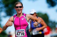 Tips for Running Faster off the Bike #triathlon #run
