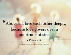 #LoveWins #RealTalk