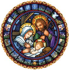 Holy Family Jumbo Advent Calendar Jumbo size Advent calendar with glitter! Open a window each day for 24 days. Find a picture and corresponding bible text with Nativity story. An original Vermont Christmas Company Advent Calendar. Christmas Nativity Scene, A Christmas Story, Christmas Art, Family Christmas, Nativity Scenes, Christmas Manger, Christmas Puzzle, Christmas Pictures, Christmas Ornament
