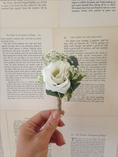 Hand tied bouquet of White Avalanhche Calla Lilies and Ruscus foliage