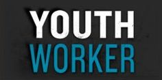 Youthworker Journal, the magazine for youth ministry Church Fundraising     Looking for youth group fundraiser ideas? Check out lots of ideas and resources below to help with your youth group fundraising needs.