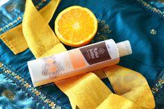 Recensione shampoo ristrutturante e balsamo Rasayana Biocosmesi