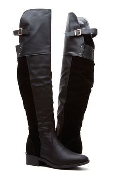 Camel Faux Leather Calf Length Mountain Boots @ Cicihot Boots ...