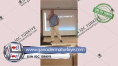 reishi mantarı ganoderma solunum yetmezliği çaresi www.ganodermaturkiye.com