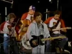 Conway Twitty - I May Never Get To Heaven (Live) (VIDEO) | Country Rebel Clothing Co.