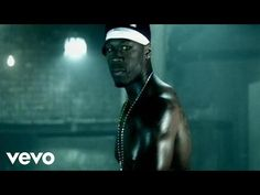 I ADMIT IT I'M IN LOVE WITH 50 Cents MOUTH SO SEXY!!! - Many Men (Wish Death) (Dirty Version) - YouTube