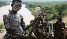Image result for child labour photos congo mines