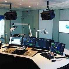 SkyRadio 2017