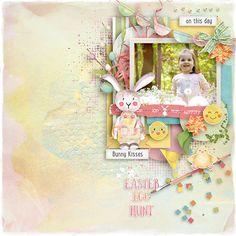 Spirit of Spring Collection by Snickerdoodle Designs https://www.digitalscrapbookingstudio.com/digital-art/bundled-deals/spirit-of-spring-collection-by-snickerdoodledesigns/